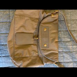 Nylon Marc by Marc Jacobs crossbody bag